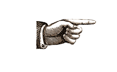 BB-hand-transparent.png