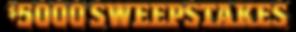 5K-Sweeps--BINGO_HWC-979x107.png