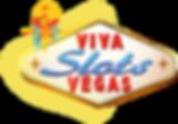 VIVA logo.png