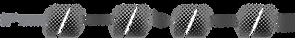 GRAY Logo Train.png