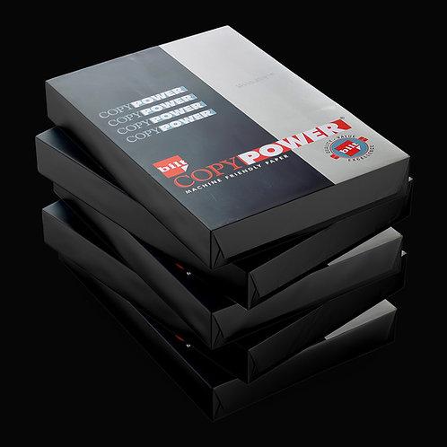 Bilt Copy Power A4 Size Paper