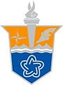 Campbell County High School TN Seal