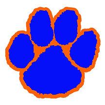 Cougar-Paw8.jpg