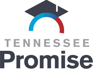 Mandatory TN Promise Meeting
