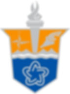 Campbell County High School TN Crest