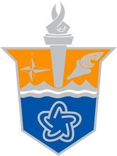 Campbell County High School TN Crest