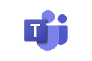 Microsoft_Teams-Logo.wine.png