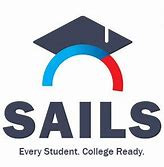 SAILS STUDENTS