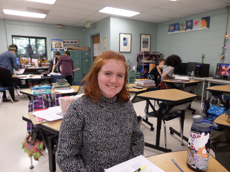 Three Reasons You Should Consider an Individualized Education this Fall