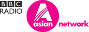 BBC_Asian_Network.svg.png