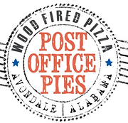 Post Office Pies 3.png