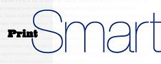 Print Smart.png