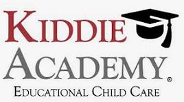 Kiddie Academy.png