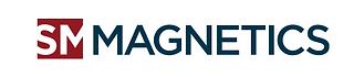 SM Magnetics.png