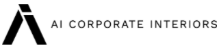 Ai Corporate Interiors.png