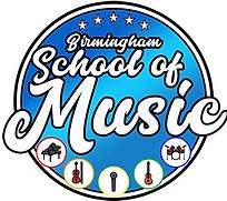 Bham Schooll of music.png