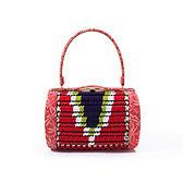 bag_kasha-01-1.jpg