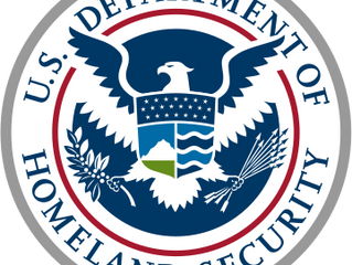 DHS Guidance Update for E-Verify and I-9 Compliance During COVID-19 Pandemic