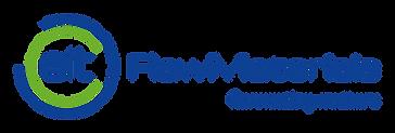 RTU_rm_logo_300px.png