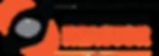 Reactor Logo.png