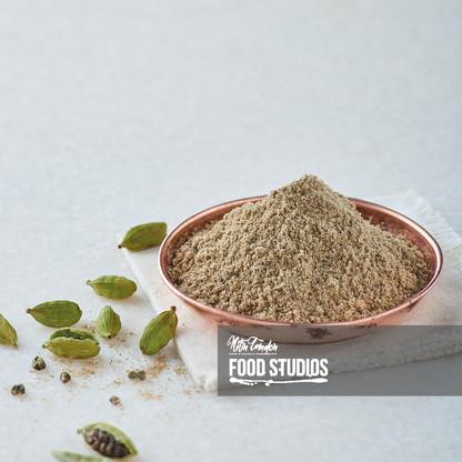 Food Studios-Spice-9.jpg