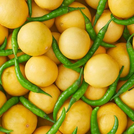 chilli lime pickle.jpg