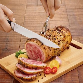 Godrej Cartini knives.jpeg