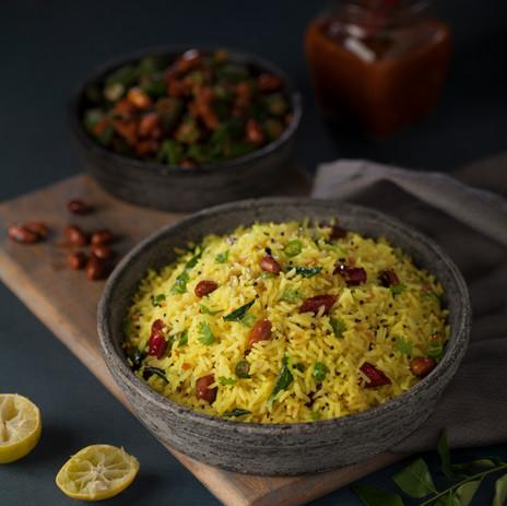 Stock Food-Rice(23-May-16)-022(Crop).jpg