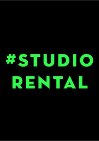#studiorental.jpg