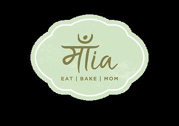 restaurant logo brand design