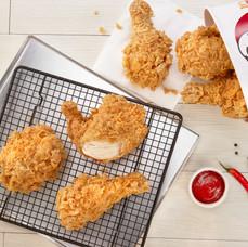 KFC-5.jpg