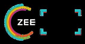 ZEE5 Loft Restaurant Logo Design Consutation