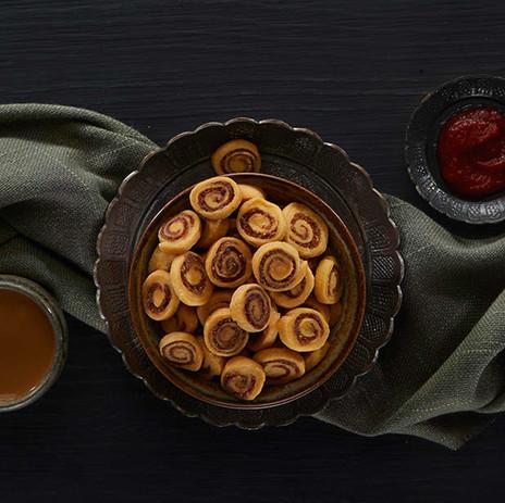 Bikaji-Snacks-14.jpg