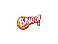Bingo Logo