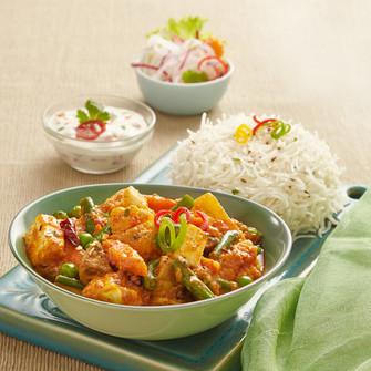 kolhapuri sabji rice.jpg