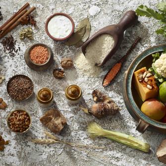 Ingredients 012-001.jpg