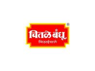 Chitle Bandhu Logo