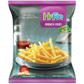 HYFUN_FRENCH_FRIES_3D_PACK.jpg