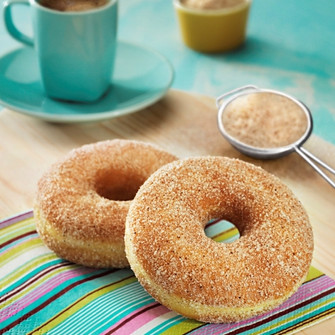 MOD-Doughnuts-hiresol_5542-001.jpg
