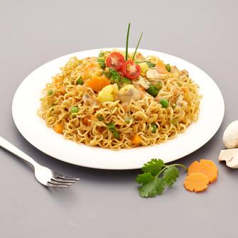 Wai Wai Noodles_214.jpg
