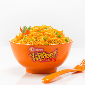 Yippee Noodles-799-3.jpg