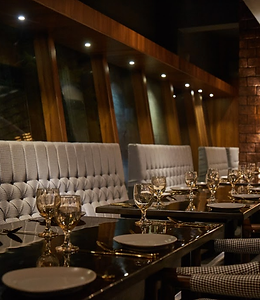Turnkey Restaurant Consulting Services