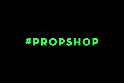 #propshop.jpg