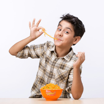 Yippee Noodles-713-3.jpg