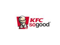 KFC - Logo