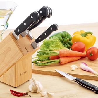 Godrej Cartini Knives 2.jpeg