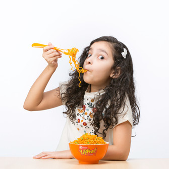 Yippee Noodles-614-3.jpg