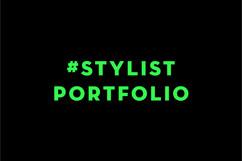 stylist portfolio.jpg