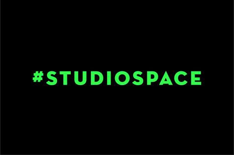#studiospace.jpg
