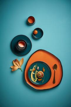 Food Photography - Shaze Home Living